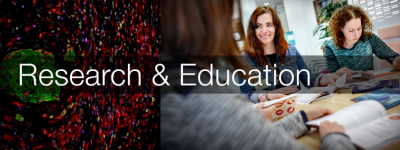 research_and_education